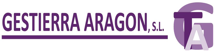 Gestierra Aragón